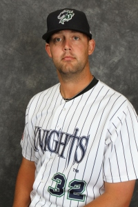 Charlotte Knights 4-2-2012 065