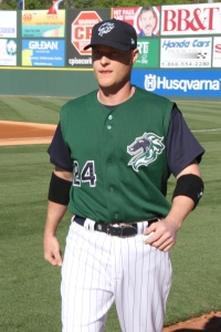 Charlotte Knights vs Norfolk Tides 4-7-2012 186