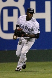 Charlotte Knights vs Norfolk Tides 4-7-2012 1424