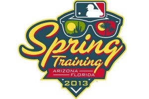 rsz_spring_training_logo