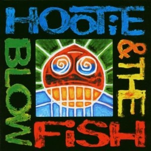 Hootie_&_the_Blowfish_Hootie_&_the_Blowfish_CD_cover