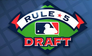 rule-5-draft