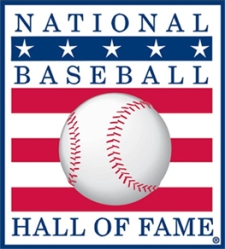 nationalbaseballhalloffamelogo