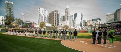 BB&T Ballpark_April 3 2015