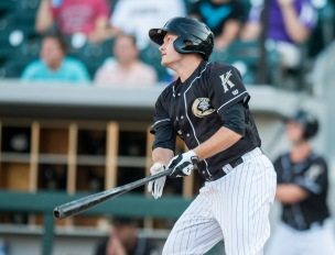 Jason Coats_Charlotte Knights 2015