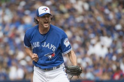 9462508-jason-grilli-mlb-houston-astros-toronto-blue-jays-850x560